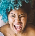 woman_blue_hair_1
